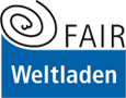 Weltladen Dachau